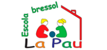 Escola Bressol La Pau