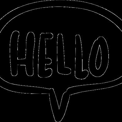 kisspng-hello-symbol-computer-icons-5ae133cadf0140.3253605115247082989134