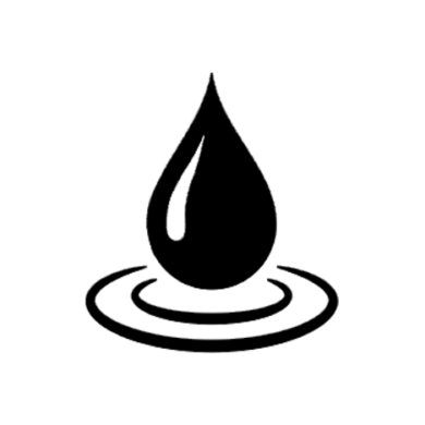 water-services-icon-27546